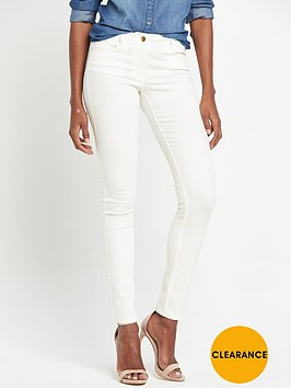 v-by-very-ella-super-soft-skinny-jeansnbsp