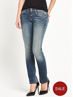 replay-replay-oz-hyperflex-superstretch-skinny-jean