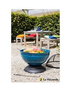 la-hacienda-blue-globe-firepit