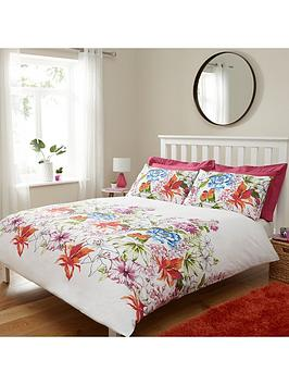 tropical-parrots-duvet-cover-set-multi