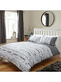 love-to-sleep-duvet-cover-set-grey