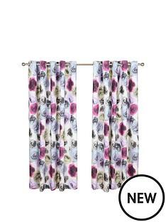 peony-eyelet-curtains