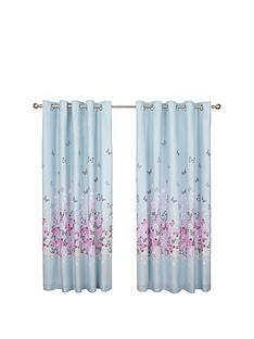 butterfly-flutters-eyelet-curtains-multi