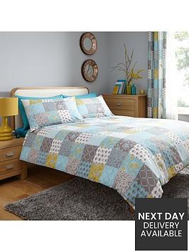 jessica-duvet-cover-amp-pillowcase-set-ks