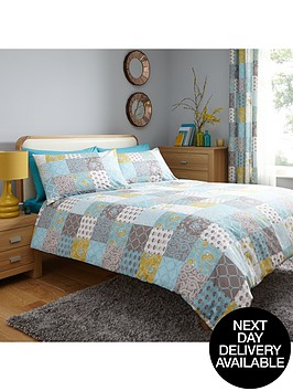 jessica-duvet-cover-set-sb-teal