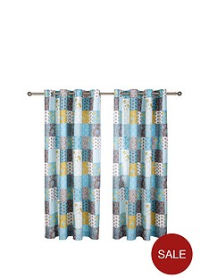 jessica-eyelet-curtains-in-teal-168-x-183-cm