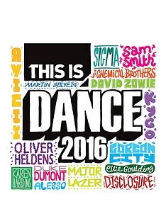 this-is-dance-2016