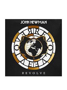 revolve-john-newman