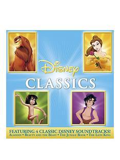 disney-classics