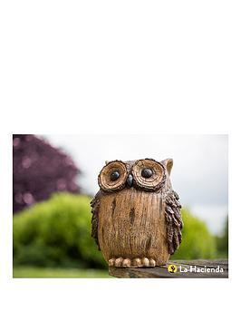 la-hacienda-woodland-owl
