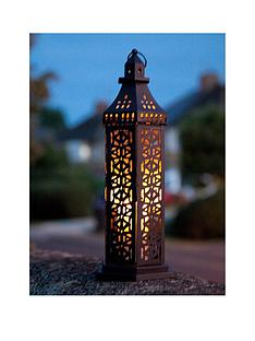 la-hacienda-medina-large-lanternnbspbr-br
