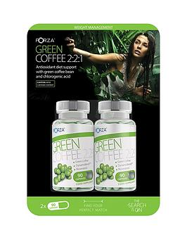 forza-forza-green-coffee-twin-pack