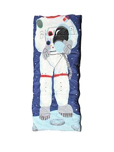 highland-trail-astronaut-kids-sleeping-bag-boys