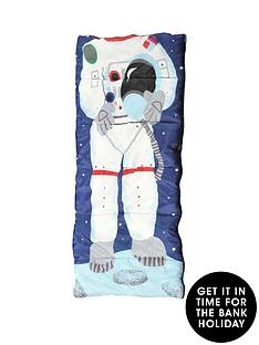 highland-trail-astronaut-kids-sleeping-bag-boys