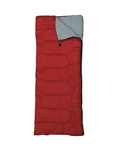 highland-trail-highland-trail-trekker-300-sleeping-bag