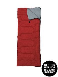 highland-trail-highland-trail-trekker-300-sleeping-bag