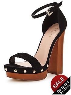 lipsy-bella-platform-sandal