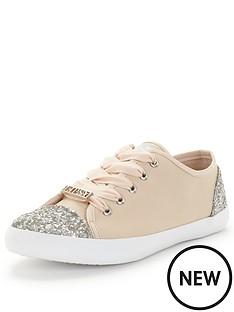 lipsy-lipsy-anna-sneaker