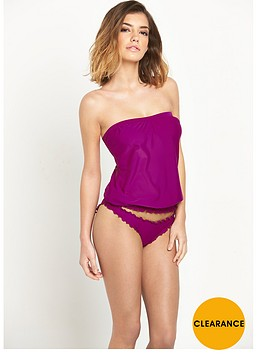 v-by-very-mix-amp-match-blouson-tankini-topnbsp