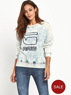 g-star-raw-bleach-sweater