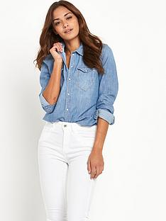 g-star-raw-tacoma-denim-shirt