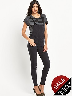 g-star-raw-3301-skinny-super-stretch-overall