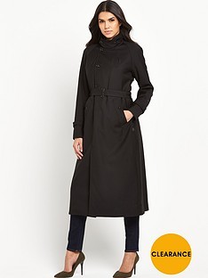g-star-raw-minor-loose-trench-coat