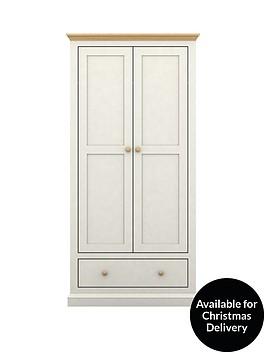 hannah-2-door-wardrobe