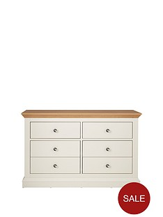 hannah-3-3-drawer-chest