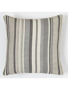 melrose-filled-single-cushion