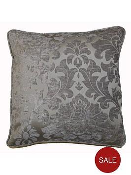 damask-heavyweight-jacquard-cushion-cover-single
