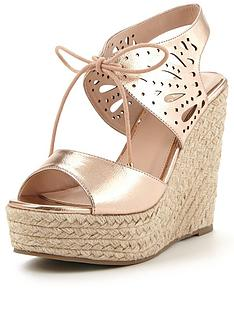 lipsy-brooke-cut-out-wedge