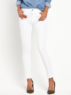 g-star-raw-3301nbspultra-high-skinny-jean