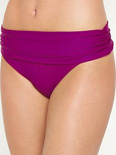 v-by-very-mix-and-match-wide-band-bikini-bottoms