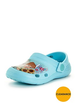 disney-frozen-girls-frozen-fever-clogs
