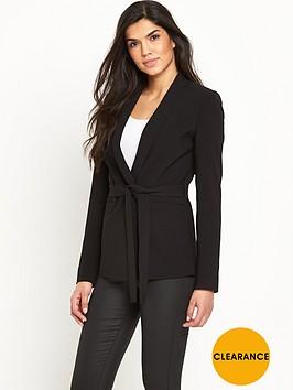 v-by-very-belted-blazer
