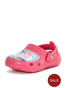 peppa-pig-girls-spring-clogs