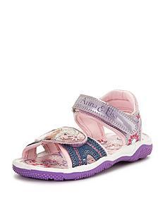 disney-frozen-girls-flower-trekker-sandals