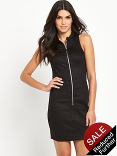 g-star-raw-slim-superstretch-dress