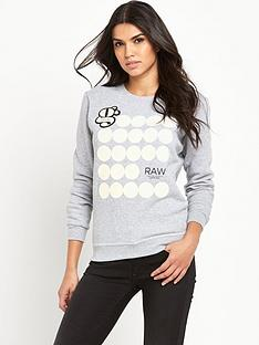 g-star-raw-kember-sweat-topnbsp