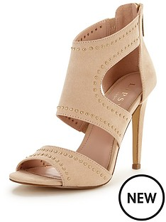 lipsy-liberty-cut-out-sandal