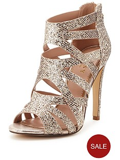 lipsy-margot-strappy-caged-sandal