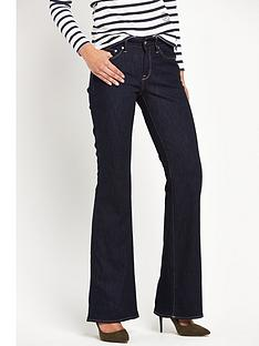 g-star-raw-3301-high-rise-flare-jeans