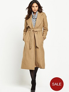 river-island-beltednbsptrench-coat
