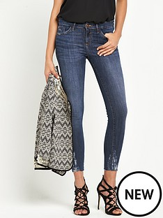 river-island-skinny-jeans-with-distressed-hems