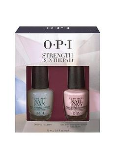 opi-starlight-collection-strength-is-in-the-pair-duo