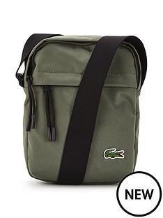 lacoste-lacoste-flight-bag