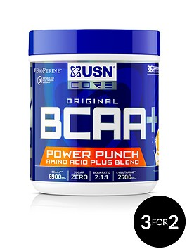usn-bcaa-power-punch-tangerine
