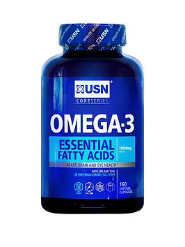 usn-omega-3-160039s