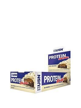 usn-protein-delite-bar-yogurt-toffee-and-almond-50g-18